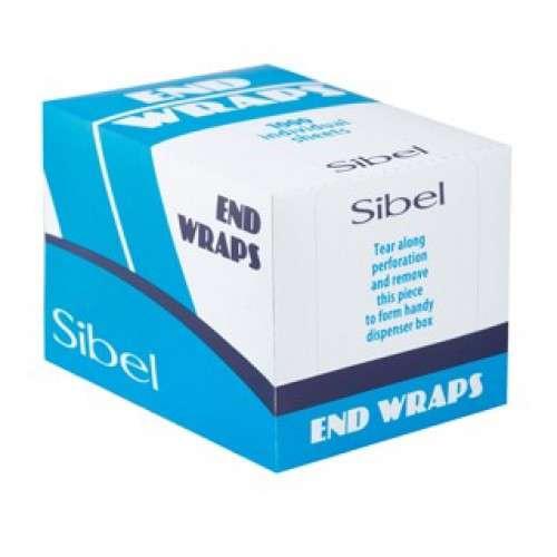 Sibel End Wraps-500×500