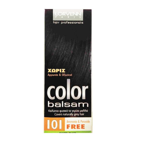 lorv-color-balsam