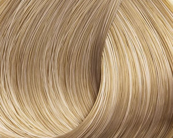 naturals-10-very-very-light-blond-xantho-poly-poly-anoichto