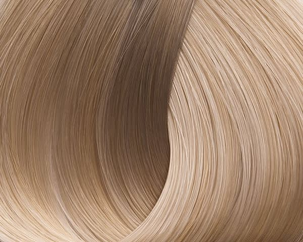 ultra-blonds-908-ultra-blond-pearl-kataxantho-perle