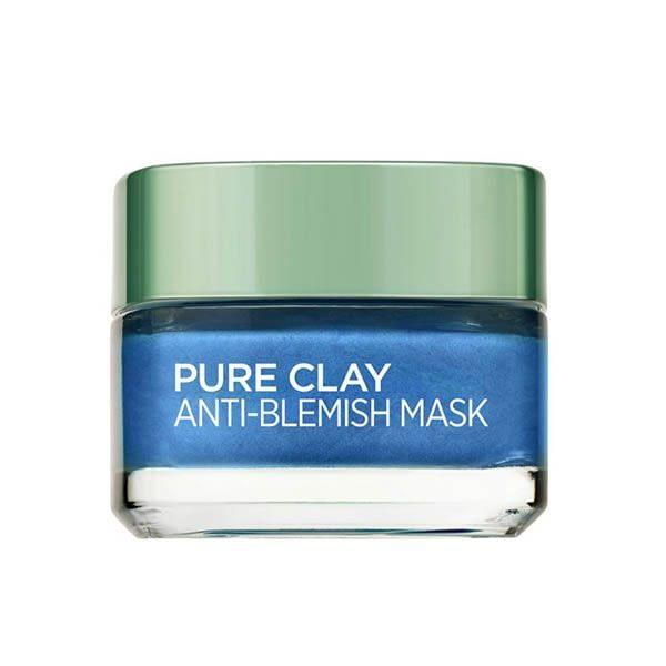purity mask