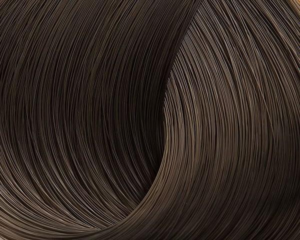 naturals-6-dark-blond-xantho-skoyro