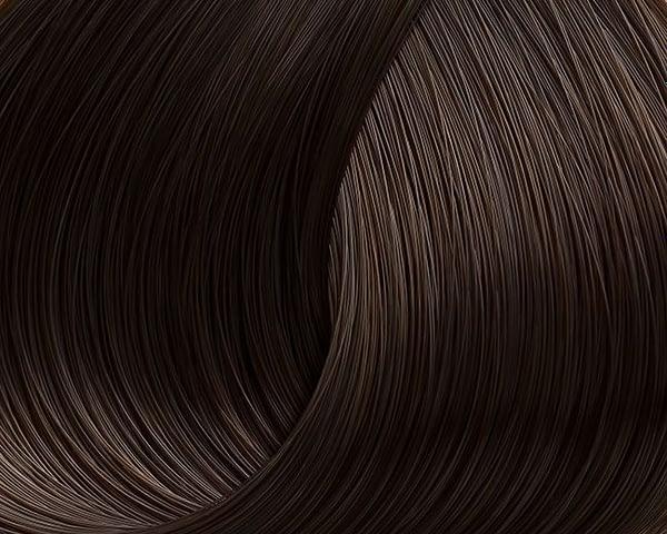 chocolate-coffee-532-chestnut-maroon-maron