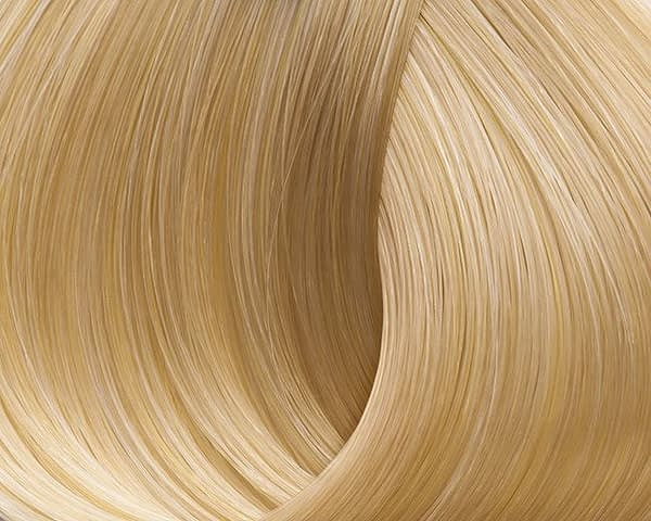 cool-beige-1013-very-very-light-blond-cool-beige-xantho-poly-poly-anoichto-psychro-mpez