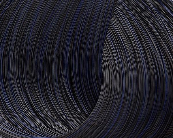 naturals-1-black-blue-mayro-mple