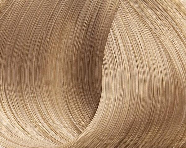 ash-101-very-very-light-blond-ash-xantho-poly-poly-anoichto-santre
