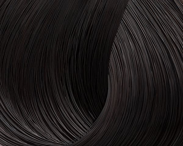 NATURAL-3-DARK-BROWN-âÄëíÄåé-ëâéìêé