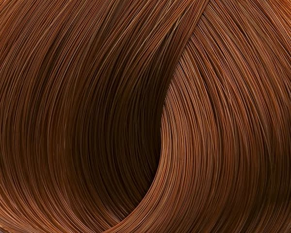 red-mahogany-copper-852-light-blond-mahogany-iridescent-xantho-anoixto-akazoy-irize