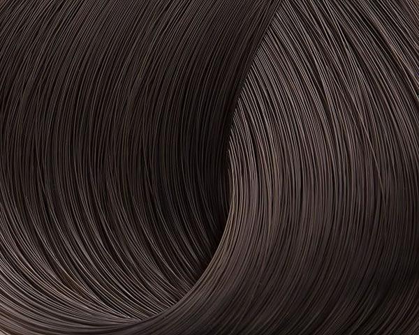 naturals-4-brown-kastano