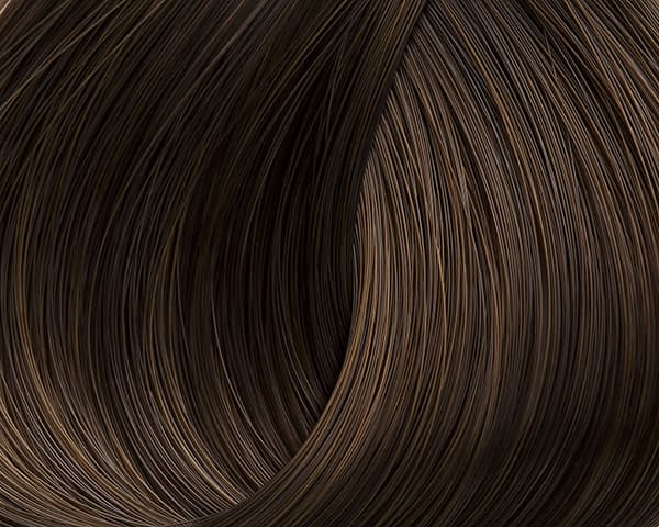 NATURAL-COFFEE-607-NATURAL-DARK-BLOND-COFFEE-îìëàâé-çÄåáé-ëâéìêé-âÄîÑ