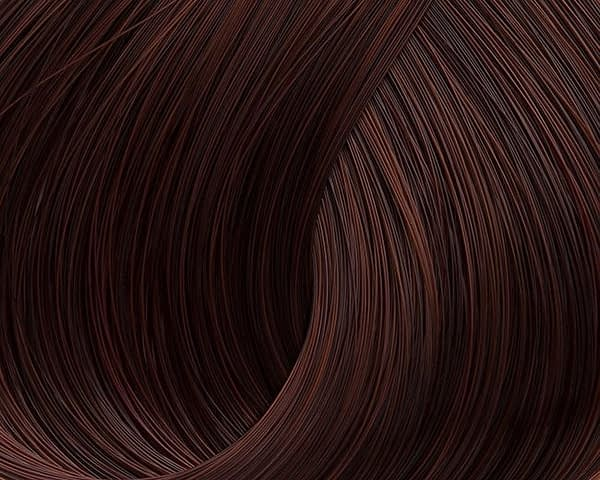 SUPREME-REDS-465-BROWN-RED-MAHOGANY