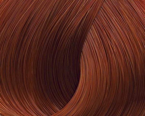 SUPREME-REDS-745-BLOND-COPPER-MAHOGANY