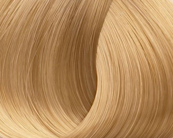ultra-blonds-904-ultra-blond-copper-kataxantho-xalkino
