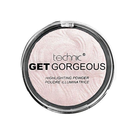 Technic-Get-Gorgeous-Highlighting-Powder-0066283