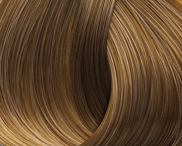 golden-honey-83-light-golden-blond-xantho-anoichto-ntore