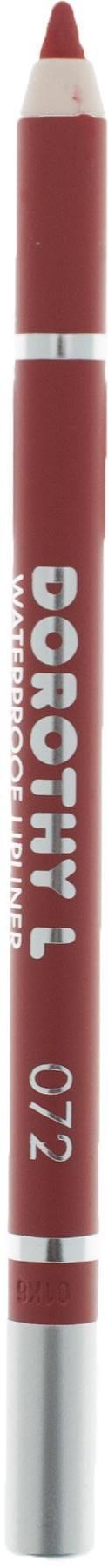 μολυβια-waterproof-dorothy-l-072_2071