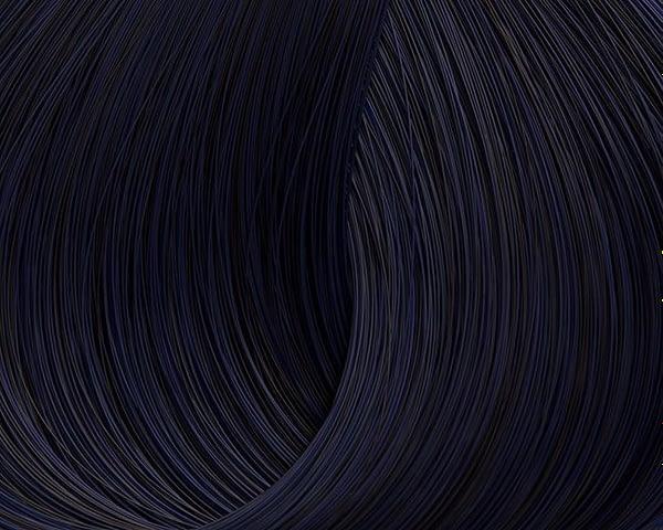 mixtones-08-blue-mple
