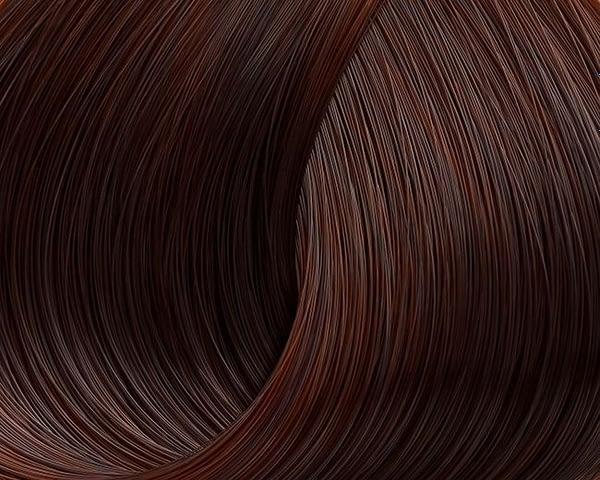 red-mahogany-copper-66-dark-blond-red-xantho-skoyro-kokkino