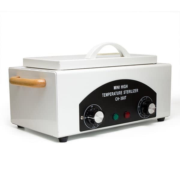 CH-360T-High-Temperature-Sterilizer-Salon-Nail-Art-Tools-Sterilizer-Box-Autoclave-Sanitizing-Box-Dental-Autoclave