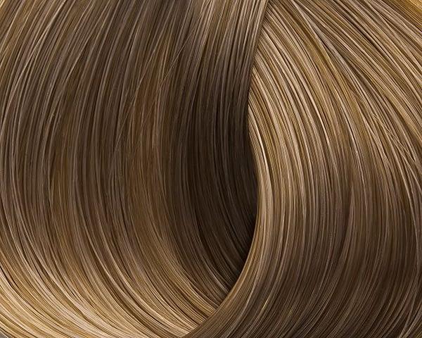 cool-beige-813-light-blond-cool-beige-xantho-anoichto-psychro-mpez