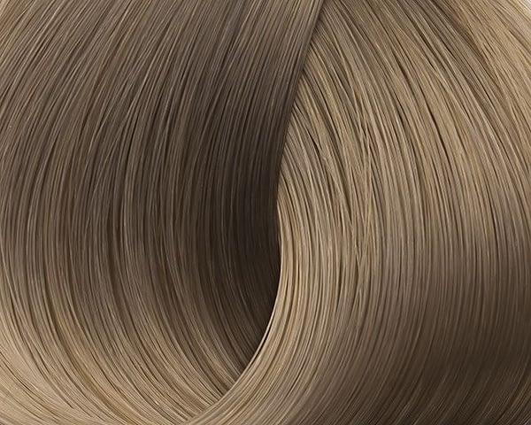 ultra-blonds-901-ultra-blond-ash-kataxantho-xanthistiko-santre