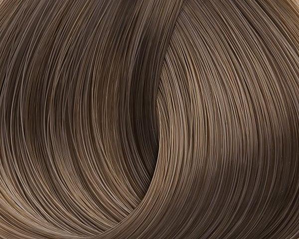 very-cold-ash-811-light-blond-ash-intense-xantho-anoichto-entono-santre