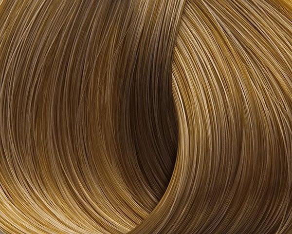 golden-honey-837-light-blond-golden-coffee-xantho-anoichto-ntore-kafe