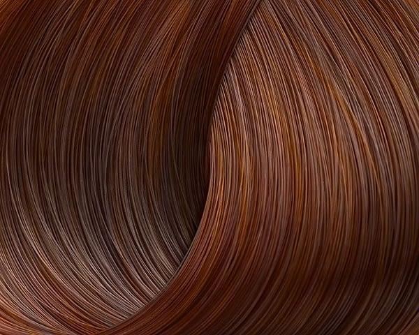 red-mahogany-copper-647-dark-blond-copper-coffee-xantho-skoyro-chalkino-kafe