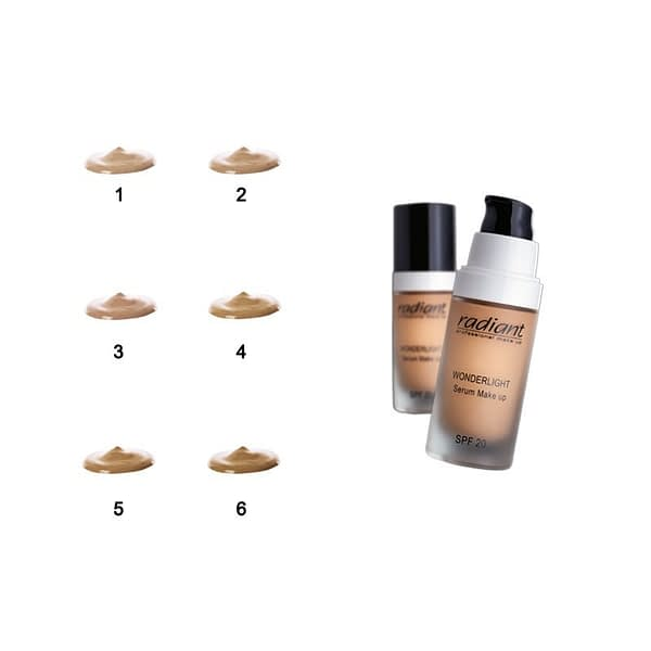 radiant-wonderlight-serum-make-up-spf-20-30ml