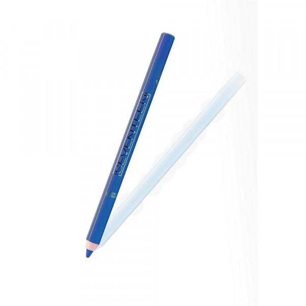 45 (Electric Blue)