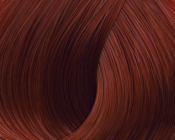 SUPREME-REDS-664-RED-COPPER