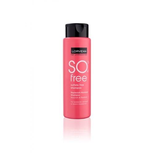SoFree-Shampoo-412×600-500×500