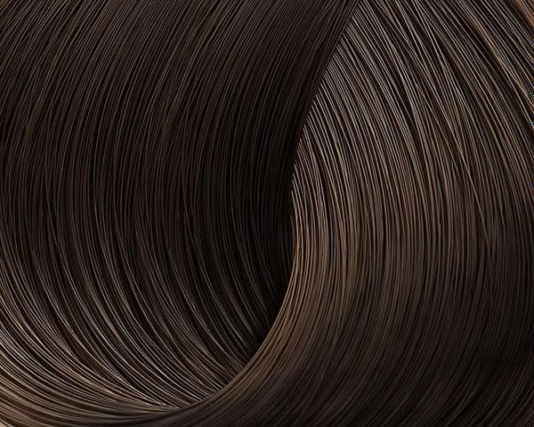 naturals-60-dark-blond-xantho-skoyro