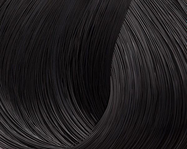 NATURAL-2-BLACK-ãÄìêé