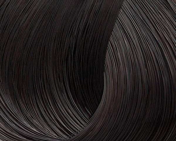 naturals-3-dark-brown-kastano-skoyro