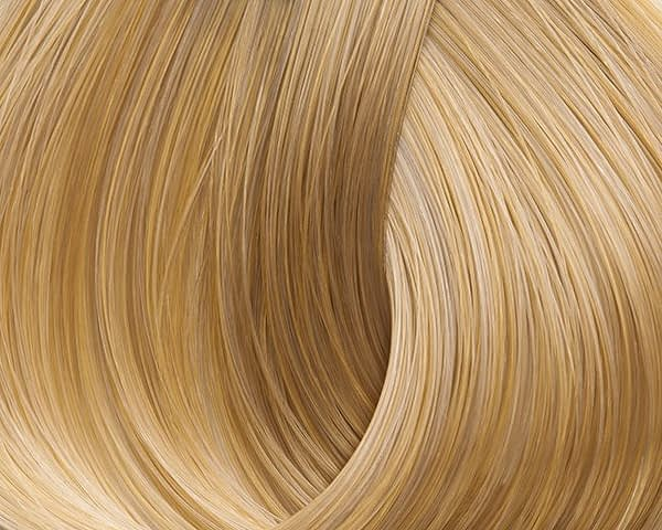 cool-beige-913-very-light-blond-cool-beige-xantho-poly-anoichto-psychro-mpez