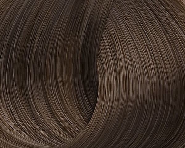 very-cold-ash-711-blond-ash-intense-xantho-entono-santre