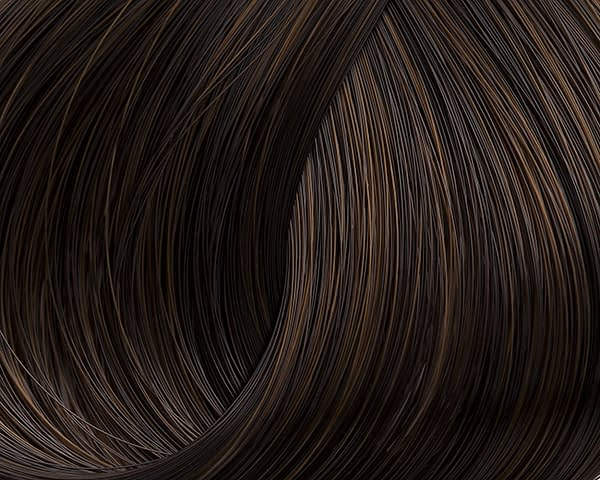 GOLDEN-COFFEE-537-LIGHT-BROWN-GOLDEN-COFFEE-âÄëíÄåé-Äåéàïíé-åíéêÑ-âÄîÑ