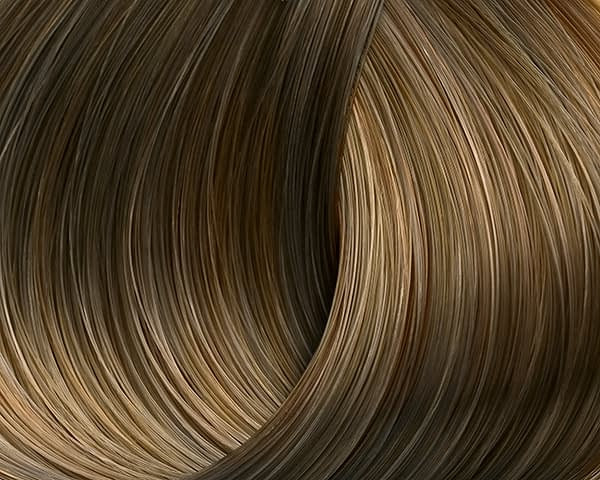COFFEE-ASH-871-LIGHT-BLOND-COFFEE-ASH-çÄåáé-ANOIXTO-âÄîÑ-ëÄåíêÑ