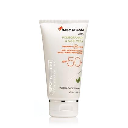 daily-cream-spf50