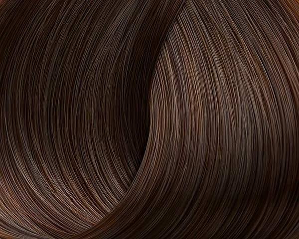 chocolate-coffee-775-palissandre-light-palissandros-anoichtos