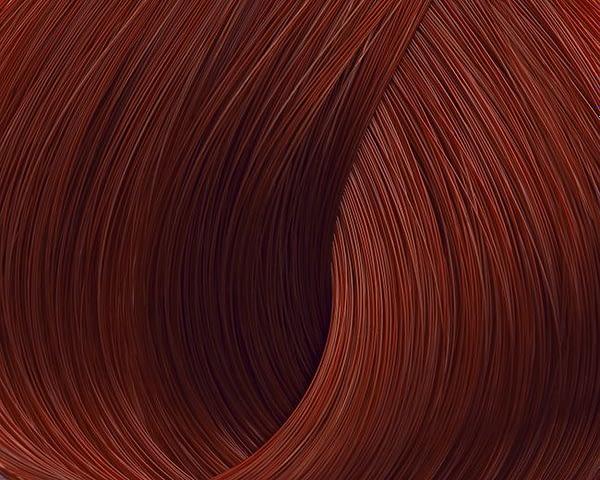 SUPREME-REDS-765-BLOND-RED-MAHOGANY