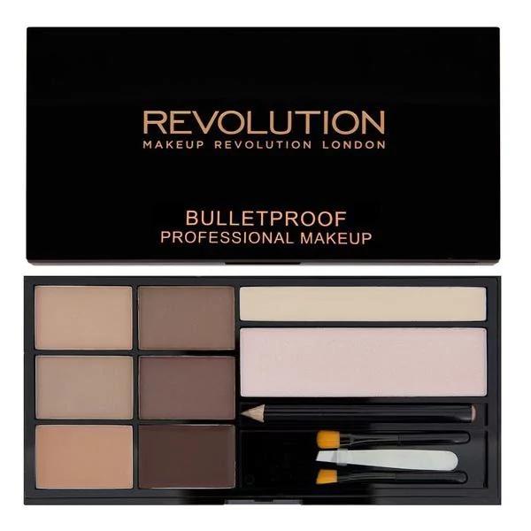Makeup-Revolution-Ultra-Brow-Palette-Fair-to-Medium-446700 (1)