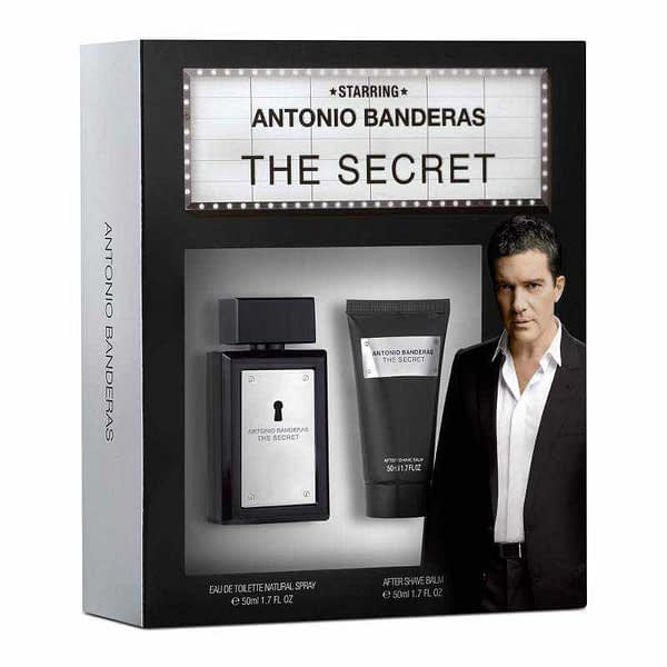 estuche-fragancia-hombre-50-ml-after-shave-50-ml-secret