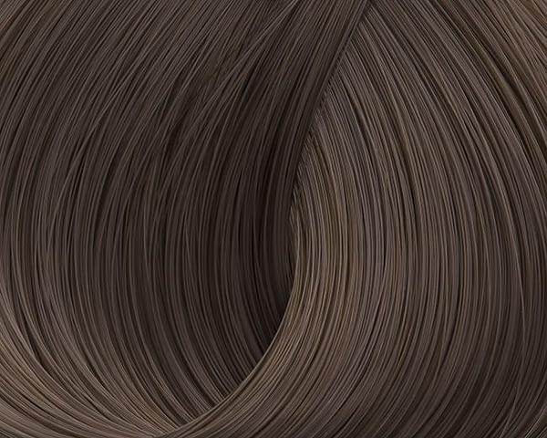 mixtones-01-graphite-grafitis