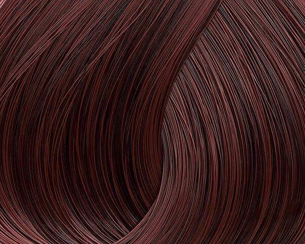 IRIDESCENT-626-DARK-BLOND-IRIDESCENT-RED-çÄåáé-ëâéìêé-àêàÖÑ-âéââàåé