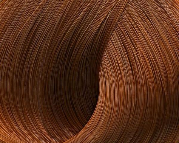 red-mahogany-copper-845-light-blond-copper-mahogany-xantho-anoixto-chalkino-akazoy