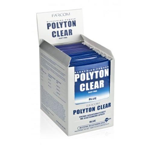 polyton_clear_blue