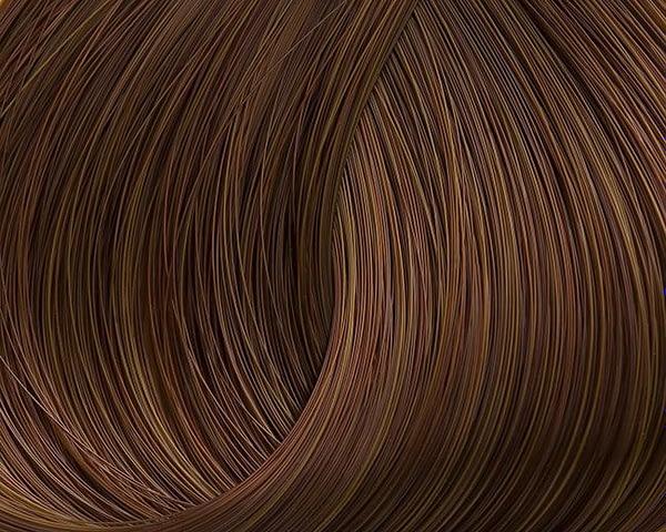 golden-honey-735-blond-golden-mahogany-xantho-ntore-akazoy