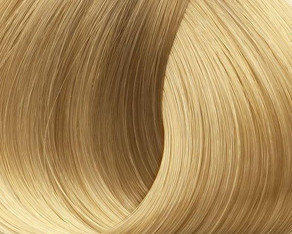 ultra-blonds-903-ultra-blond-golden-kataxantho-ntope